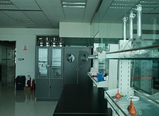 山东博谱环境检测公司